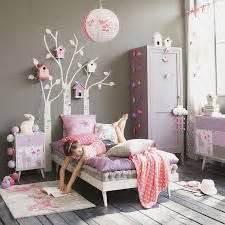 Photo Decoration Chambre Fille 10 Ans by R 233 Sultat De Recherche D Images Pour Quot D 233 Coration Chambre