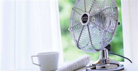 best fans for summer 5 tips for keeping cool this summer stumpblog