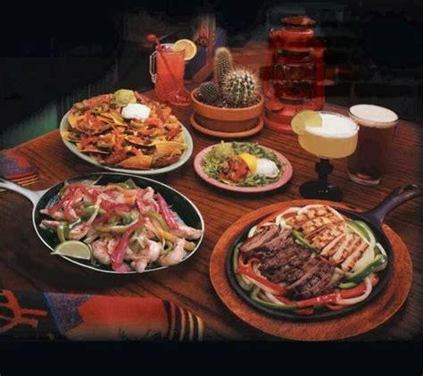 brazilian cowboy steakhouse grill plano restaurant reviews phone number  tripadvisor