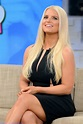 Jessica Simpson shows off slimmed-down body - NY Daily News