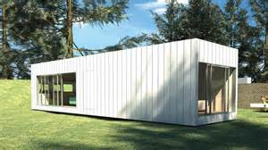 Modular Homes Prices