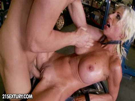 roughly fucked puma swede is gagged and banged free video