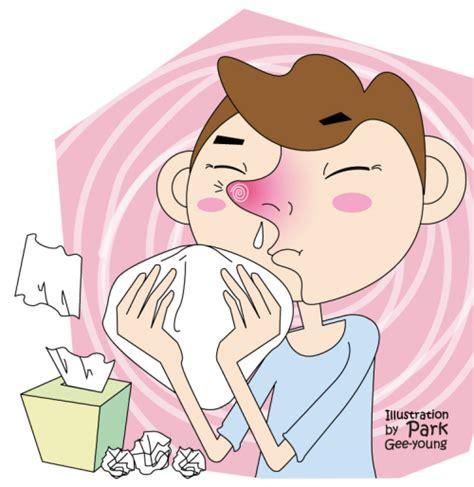 obat alami rhinitis alergi aman dan cepat beraksi