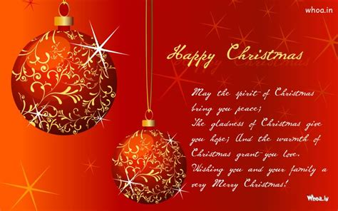 Happy Christmas Quotes Quotesgram