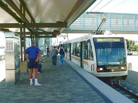 Casino News  Macau Light Rail And Macau Pass