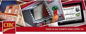 Cepourtous Mon Compte : cibc banque canadienne internationale de commerce circulaire en ligne ~ Medecine-chirurgie-esthetiques.com Avis de Voitures