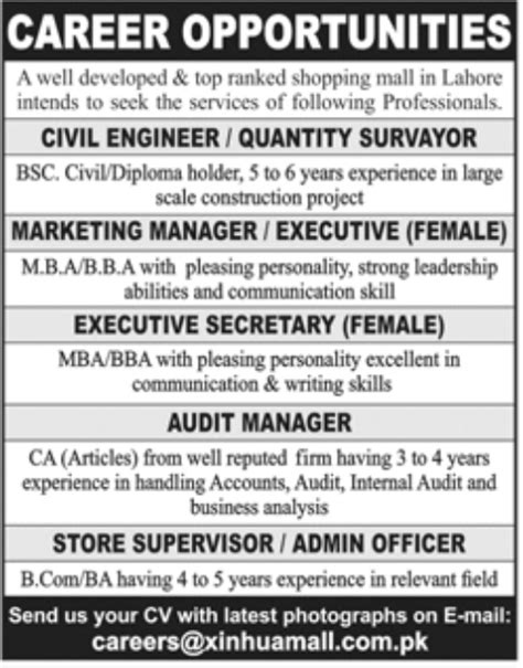 Audit Manager Questions by Civil Engineer Executive Audit Manager