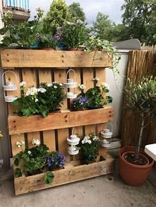 Gartenideen Zum Selber Machen : 5589 best diy do it yourself selber machen ~ Watch28wear.com Haus und Dekorationen