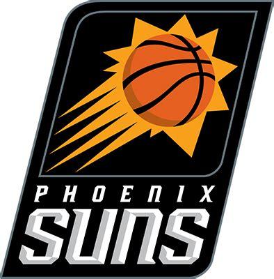Phoenix suns game 1 takeaway. Phoenix Suns Colors Hex, RGB, and CMYK - Team Color Codes
