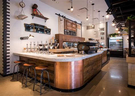 Skip to navigation skip to about skip to footer skip to cart. Inside Fairgrounds, A Roaster-Agnostic Coffee House In Bucktown - Eater Chicago