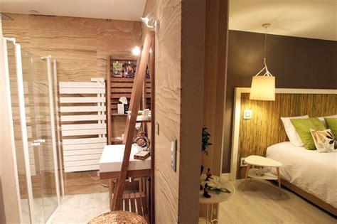 salle de bain chambre d hotes salle de bain chambre d hotes location chambre d h tes de