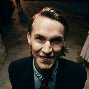 I love Rhys Wakefields hairstyle in The Purge | Men With ...