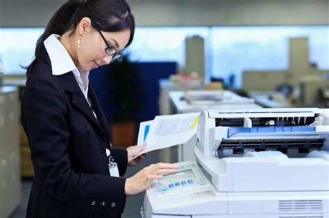 materiel de bureau professionnel bureau éviter d 39 utiliser le matériel pro pour soi