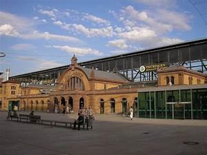 Bus München Erfurt : new starts berlin munich gets hsr amtrak bails on california nj s superbowl trains next city ~ Markanthonyermac.com Haus und Dekorationen