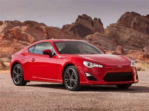 sports cars   autobytelcom
