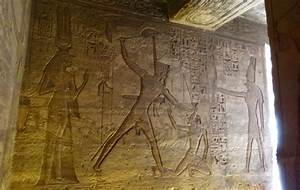 If I Were an Ancient Egyptian Architect   GloboTreks