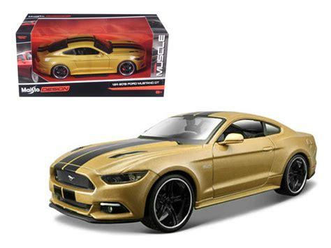 diecast model cars wholesale toys dropshipper drop