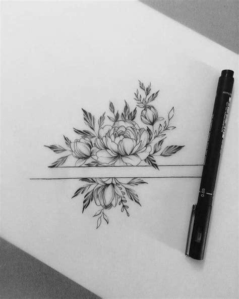 Flower wrist tattoo | Pretty flower tattoos | Tattoos, Flower wrist tattoos, Beautiful flower