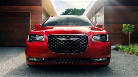 2019 Chrysler Vehicles by Amazing 2019 Chrysler 300 Redesign