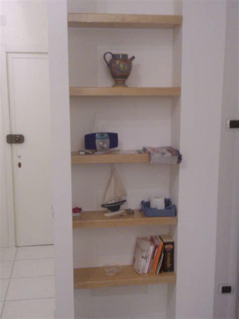 mensole a scomparsa su misura top cucina ceramica mensole a scomparsa su misura
