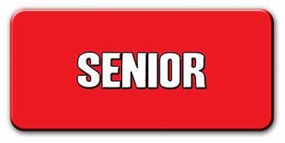 Senior Clipart College Clipground Class Transparent Cliparts