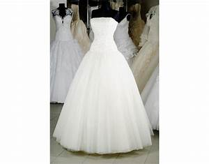 berkland sew clean wedding dress gown dry cleaners With wedding dress cleaning