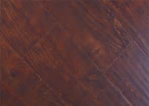 fresh what is a laminate flooring for dogs 7760