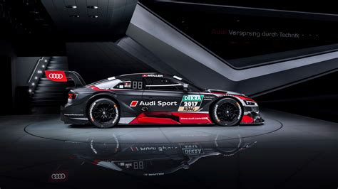 Audi A5 4k Wallpapers by 2018 Audi Rs 5 Coupe Dtm 4k Wallpaper Hd Car Wallpapers