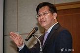 林佳龍一句話...華航宣布:加發年終1萬、調薪2%-風傳媒