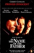 In the Name of the Father Poster 1 | GoldPoster