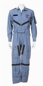 NASA Blue Astronaut Costumes (page 2) - Pics about space