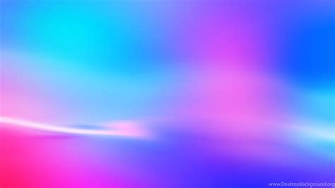Light Color by Wallpapers 1920x1080 Spot Light Color Bright