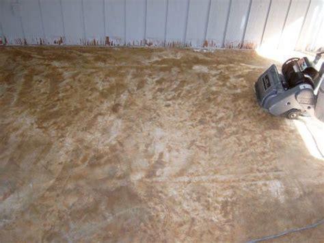 338 best Floors images on Pinterest   Cottage, Flooring
