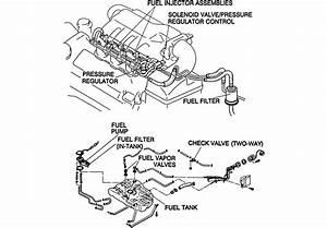 Mazda Protege5 Parts Catalog Html