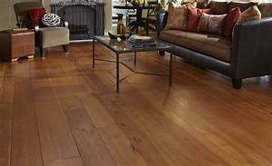 19 wide plank wood flooring ideas you should not miss for Plank hardwood flooring