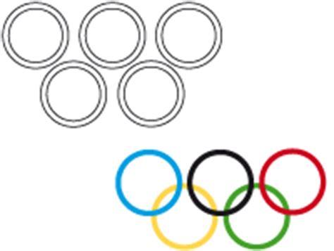 Les olympiades d'hiver, activités pour enfants. | Educatout