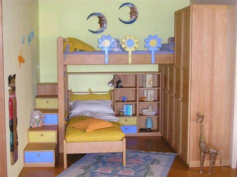 Camerette Per Bambini, Camerette Per Bambine E Neonati