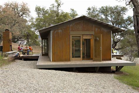 Custom Modular Homes California Prices