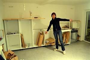 Ikea Küche Mit Elektrogeräten : das abenteuer ikea k che ~ Markanthonyermac.com Haus und Dekorationen
