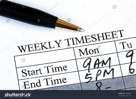 work hours sheet elegant enter weekly time sheet concepts