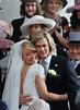 OLIVIA WILDE Getting Married in London… - HawtCelebs