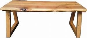 Esstisch Eiche Rustikal : casa padrino vintage esstisch eiche rustikal massiv 200 x 100 cm mod tr5 landhaus stil tisch ~ Whattoseeinmadrid.com Haus und Dekorationen