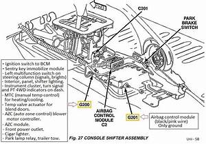 Jeep Wj Ground Write-up Info