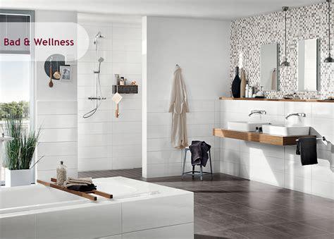 Herrlich Badezimmer Ideen Weis Badezimmer Badezimmer Anthrazit Holz Herrlich In Fliesen