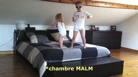 chambre malm ikea njut generation with chambre malm ikea
