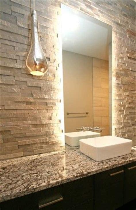 emser tile san antonio emser tile ceramic and porcelain tiles