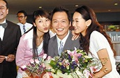ltus@TVB-青出於藍訊息館 PChome新聞台