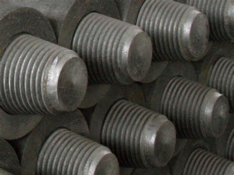 graphite electrodes jap industries sro