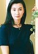 Maggie Cheung Height, Weight, Age, Body Statistics ...