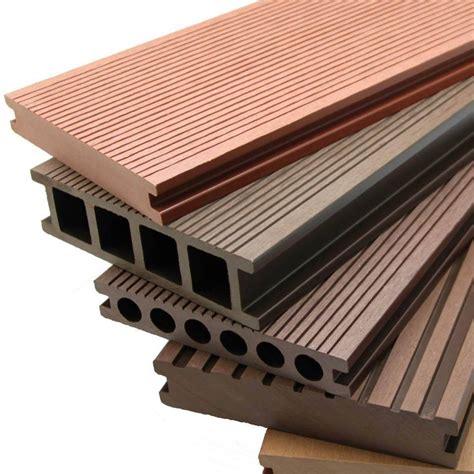 plastic floor panels build deck on concrete rooftop terrace plans hollow wood plastic decking panel per square